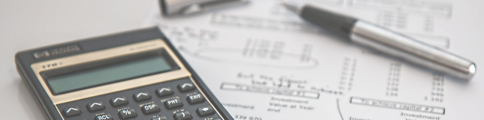 Contact met De Clercq administratie en belastingadvies