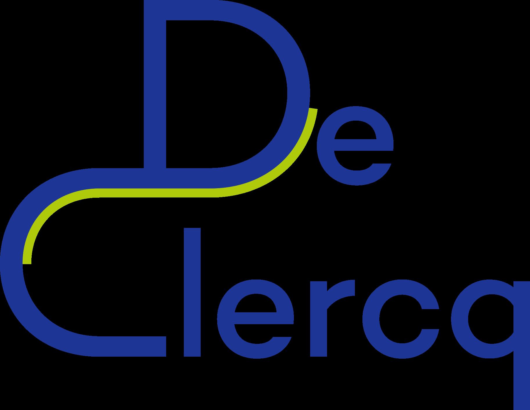 De Clercq